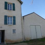 Puy l'Evêque, Haus 5 Zimmer, 100 m2