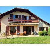Divonne les Bains, Casa 4 assoalhadas, 103,88 m2