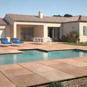 Maison 5 pièces + Terrain Castelnaudary