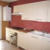 Nîmes, Appartement 3 pièces, 71 m2