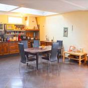 Herblay, Maison / Villa 9 pièces, 195 m2