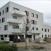 Vente appartement Bois Guillaume