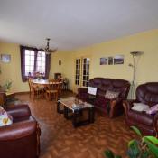 Communay, Villa 7 pièces, 115 m2