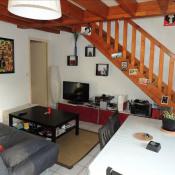 location Maison / Villa 2 pièces Blois