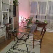 Sartrouville, квартирa 3 комнаты, 52,09 m2