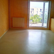 location Appartement 3 pièces Longvic
