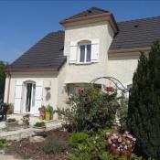 Vente maison / villa St Memmie