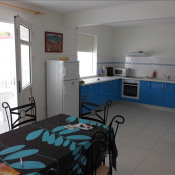 Location appartement Ste anne 1 400€ CC - Photo 4