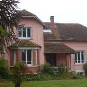 vente Maison / Villa 5 pièces Authon du Perhe