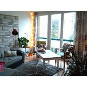 Chaville, Appartement 4 pièces, 79,67 m2