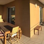Aix en Provence, Appartement 4 pièces, 79 m2