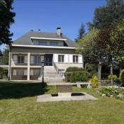vente Maison / Villa 10 pièces Vienne