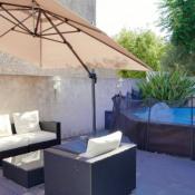 vente Maison / Villa 5 pièces La Crau