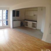 Vincennes, Appartement 3 pièces, 59 m2