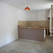 Location appartement Sainte maxime 830€ CC - Photo 3