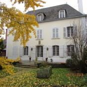 vente Maison / Villa 10 pièces Saint-Samson-sur-Rance