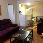 Toulouse, Appartement 2 pièces, 52 m2