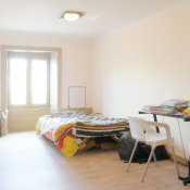 Redon, Studio, 28 m2