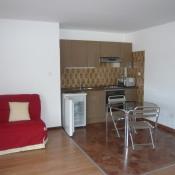 location Appartement 1 pièce Bagnols-sur-Cèze