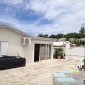 vente Maison / Villa 7 pièces Ste Anne