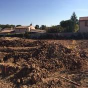 Terrain 638 m² Draguignan (83300)