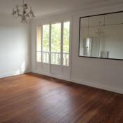 Lardy, Appartement 3 pièces, 65 m2