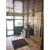 Almada, Appartement 2 pièces, 44 m2