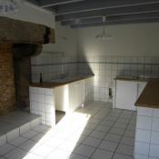Sale house / villa St julien 173000€ - Picture 2
