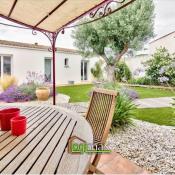 La Rochelle, Maison / Villa 5 pièces, 163 m2