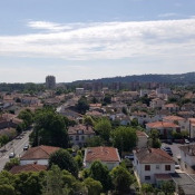 Toulouse, Wohnung 4 Zimmer, 97 m2