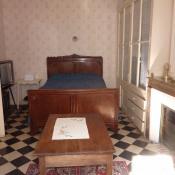 vente Maison / Villa 9 pièces Saint Savinien