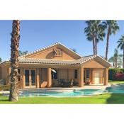 Rancho Mirage, Maison / Villa 4 pièces, 225 m2