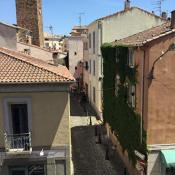 Saint Raphaël, Apartamento 3 assoalhadas, 58 m2