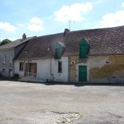 vente Maison / Villa 7 pièces Authon-du-Perche