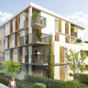 vente Appartement 1 pièce Toulouse