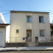 Saintes, Casa 4 assoalhadas, 120 m2