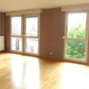 vente Appartement 5 pièces Villefranche sur Saône