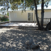 Sale site Frejus 120 000€ - Picture 3