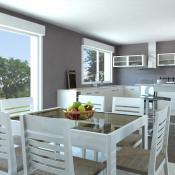 Maison 4 pièces + Terrain Isles-sur-Suippe