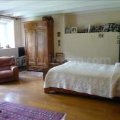 Vente maison / villa Pluvigner 457600€ - Photo 7