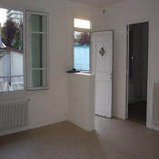 location Appartement 4 pièces Chatillon