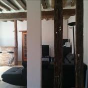 Sale house / villa Proche sens 203000€ - Picture 5