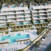 Estepona, Appartement 5 pièces, 110 m2