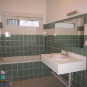 vente Appartement 1 pièce Blois