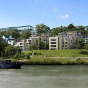 Île & Seine - Sèvres