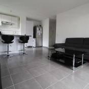 Saint Paul lès Dax, Appartement 3 pièces, 54,2 m2