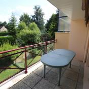 Rambouillet, Appartement 3 pièces, 62,72 m2