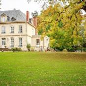 Chasselay, Hôtel particulier 12 pièces, 600 m2