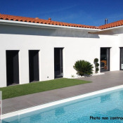 Saint Aunès, Villa 5 Zimmer, 140 m2