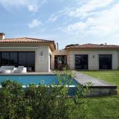 Ajaccio, Maison contemporaine 4 pièces, 169 m2